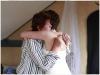newborn-bruids-baby-kids-glamour-bedrijfs-fotografie-regio-bommelerwaard-rosmalen-denbosch-vlijmen-geldermalsen-oss-leerdam-gelderland-utrecht-by-cindy-duindam-de-jong_17