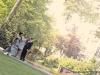 newborn-bruids-baby-kids-glamour-bedrijfs-fotografie-regio-bommelerwaard-rosmalen-denbosch-vlijmen-geldermalsen-oss-leerdam-gelderland-utrecht-by-cindy-duindam-de-jong_2