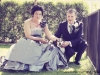 newborn-bruids-baby-kids-glamour-bedrijfs-fotografie-regio-bommelerwaard-rosmalen-denbosch-vlijmen-geldermalsen-oss-leerdam-gelderland-utrecht-by-cindy-duindam-de-jong_3