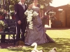 newborn-bruids-baby-kids-glamour-bedrijfs-fotografie-regio-bommelerwaard-rosmalen-denbosch-vlijmen-geldermalsen-oss-leerdam-gelderland-utrecht-by-cindy-duindam-de-jong_5