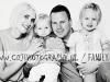 baby-gezins-newborn-family-kids-familie-fotografie-regio-bommelerwaard-den-bosch-utrecht-oss-nijmegen-rosmalen-leerdam-by-cindy-de-jong-cdjphotography-duindam