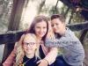 gezins-newborn-family-bruids-baby-fotografie-regiobommelerwaard-utrecht-oss-waalwijk-rosmalen-gelderland-denbosch-cindy-de-jong