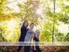 gezins-newborn-family-bruids-baby-fotografie-regiobommelerwaard-utrecht-oss-waalwijk-rosmalen-gelderland-denbosch-cindy-de-jong_0