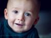 baby-kids-newborn-gezins-model-fotografie-regio-denbosch-utrecht-oss-leerdam-geldermalsen-by-cindy-de-jong-cdjphotography