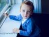 baby-kids-newborn-gezins-model-fotografie-regio-denbosch-utrecht-oss-leerdam-geldermalsen-by-cindy-de-jong-cdjphotography_0