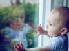 baby-kids-newborn-gezins-model-fotografie-regio-denbosch-utrecht-oss-leerdam-geldermalsen-by-cindy-de-jong-cdjphotography_1