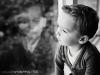 baby-kids-newborn-gezins-model-fotografie-regio-denbosch-utrecht-oss-leerdam-geldermalsen-by-cindy-de-jong-cdjphotography_2
