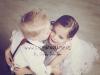 baby-newborn-kids-familie-gezin-kinder-glamour-bedrijfs-fotografie-regio-bommelerwaard-rosmalen-vlijmen-denbosch-ammerzoden-leerdam-oss-by-cindy-duindam