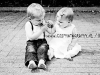newborn-baby-kids-gezin-glamour-bruids-regio-bommellerwaard-by-cindy-duindam-de-jong