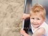 newborn-baby-kids-gezin-glamour-bruids-regio-bommellerwaard-hedel-denbosch-leerdam-vlijmen-rosmalen-by-cindy-duindam-de-jong
