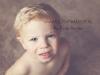 newborn-baby-kids-kinder-gezins-familie-glamour-bedrijfs-bruids-fotografie-regio-bommelerwaard-zaltbommel-denbosch-ammerzoden-hedel-rosmalen-vllijmen-oss-leerdam-waardenburg-by-cindy-duindam