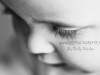 newborn-baby-kinder-kids-familie-glamour-bedrijfs-bruids-fotografie-regio-bommelerwaard-denbosch-zaltbommel-rosmalen-leerdam-vlijmen-oss-ammerzoden-hedel-waalwijk-by-cindy-duindam_0