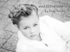 baby-newborn-gezin-familie-portret-kids-kinder-glamour-model-bruids-bedrijfs-fotografie-bommelerwaard-hedel-zalbommel-denbosch-ammerzoden-leerdam-geldermalsen-rossum-rosmalen-vlijmen-gelderland-oss-eo-by-cindy-duindam