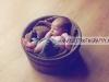 baby-newborn-familie-gezin-bruids-kids-fotografie-regio-bommelerwaard-denbosch-utrecht-vlijmen-rosmalen-oss-leerdam-waardenburg-by-cindy-duinda-de-jong