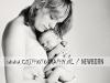baby-newborn-familie-gezin-bruids-kids-fotografie-regio-bommelerwaard-denbosch-utrecht-vlijmen-rosmalen-oss-leerdam-waardenburg-by-cindy-duinda-de-jong_1