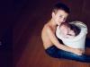 baby-newborn-family-bruids-glamour-bedrijfs-kids-model-fotografie-regio-bommelerwaard-vlijmen-rosmalen-den-bosch-leerdam-oss-tilburg-utrecht-eindhoven-by-cindy-duindam-de-jong-timeline