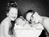 newborn-baby-kids-family-photography-by-cindy-de-jong