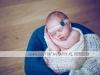 newborn-baby-kids-zwangerschap-gezins-model-bruids-fotografie-regio-bommelwaard-utrecht-vlijmen-denbosch-rosmalen-leerdam-oss-by-cindy-de-jong