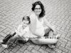newborn-baby-gezin-kids-family-bedrijfs-bruids-fotografie-regio-bommelerwaard-vlijmen-denbosch-rosmalen-oss-leerdam-vught-zaltbommel-gelderland-by-cindy-duindam-de-jong_1