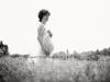zwangerschapsshoot-newbornshoot-babyshoot-gezinshoot-regio-bommelerwaard-oss-utrecht-denbosch-leerdam-zaltbommel-cindy-de-jong
